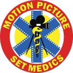 MPSM Logo