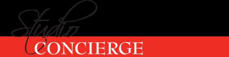 Studio Concierge Logo